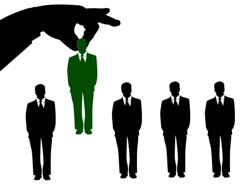 Business structure - cfameda