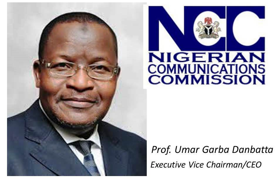 NCC approves 98 tariff plans for MNOs in 2021