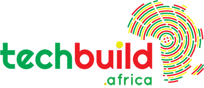 techbuild.africa - innovation | startups | funding | technology